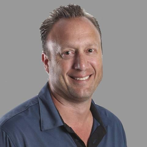 Profile Image of Alan Blondin