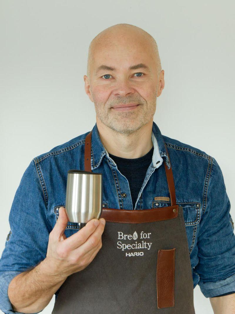 Picture of Mr. Odd-Steinar Tøllefsen 1
