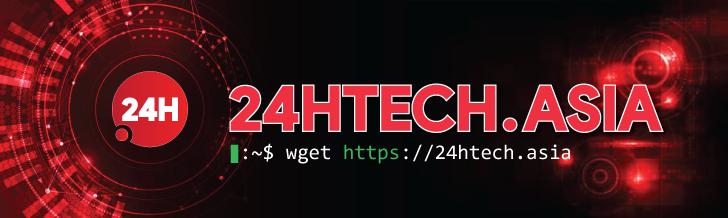 Asia's Tech News Daily, Breaking technology news, Asia's tech communities