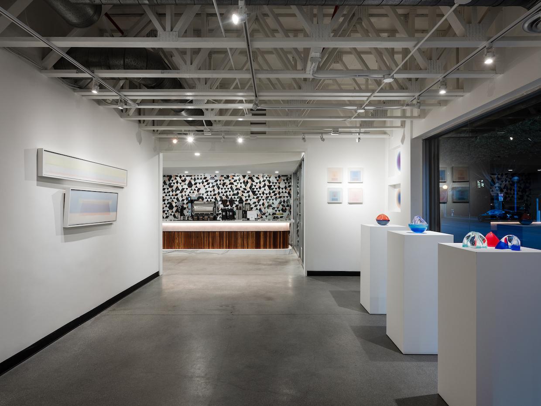 Blackwood Gallery 8