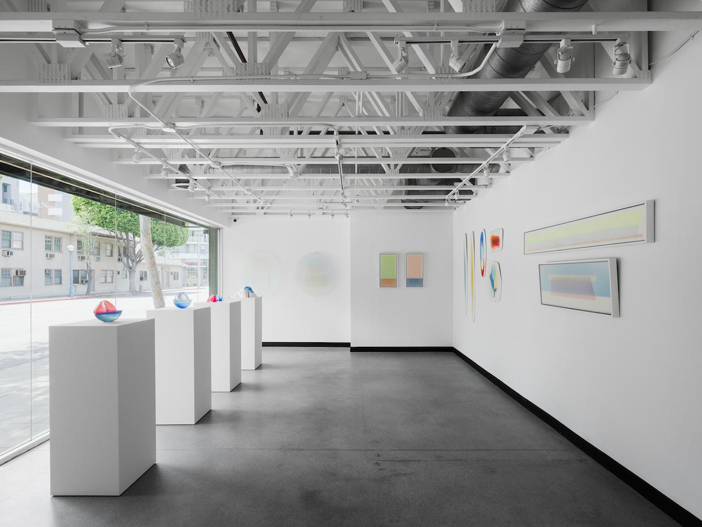 Blackwood Gallery 1