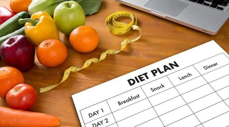 Diet, Health, Fitness, Diet Tips
